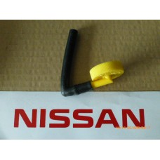 Original Nissan Deckel Ausgleichsbehälter Sunny B12,Silvia S12,Laurel C32 ,21712-50A01 ,21712-50A00
