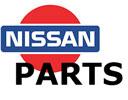Nissanparts-Austria